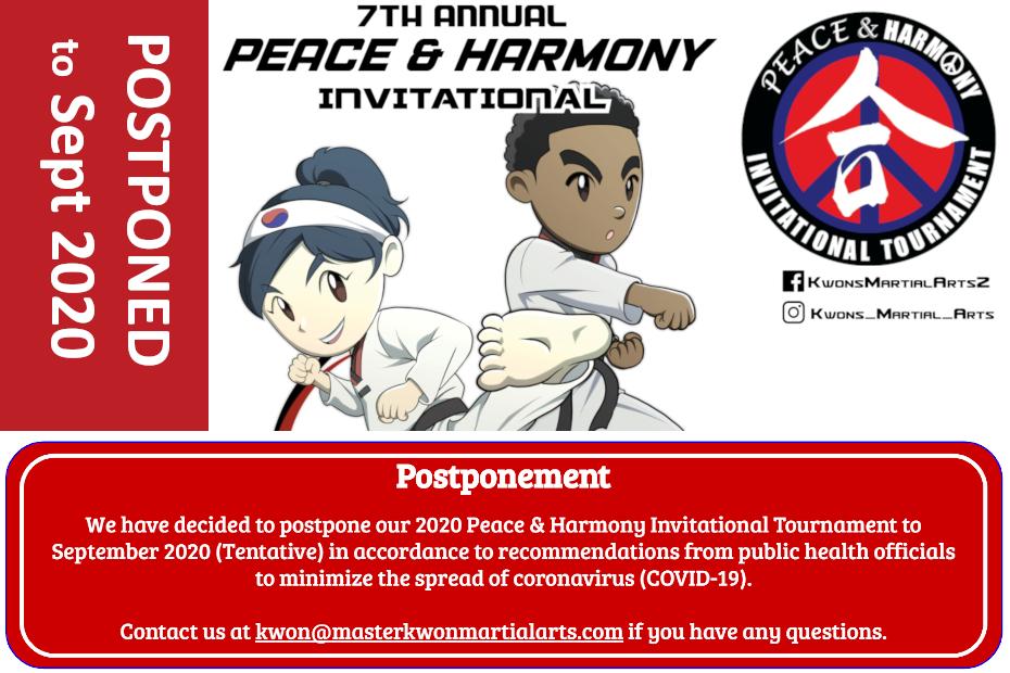 2020-peace-and-harmony-webpage-slide