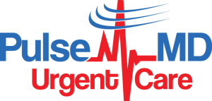 Pulse MD Urgent Care