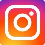 [꾸미기]instagram